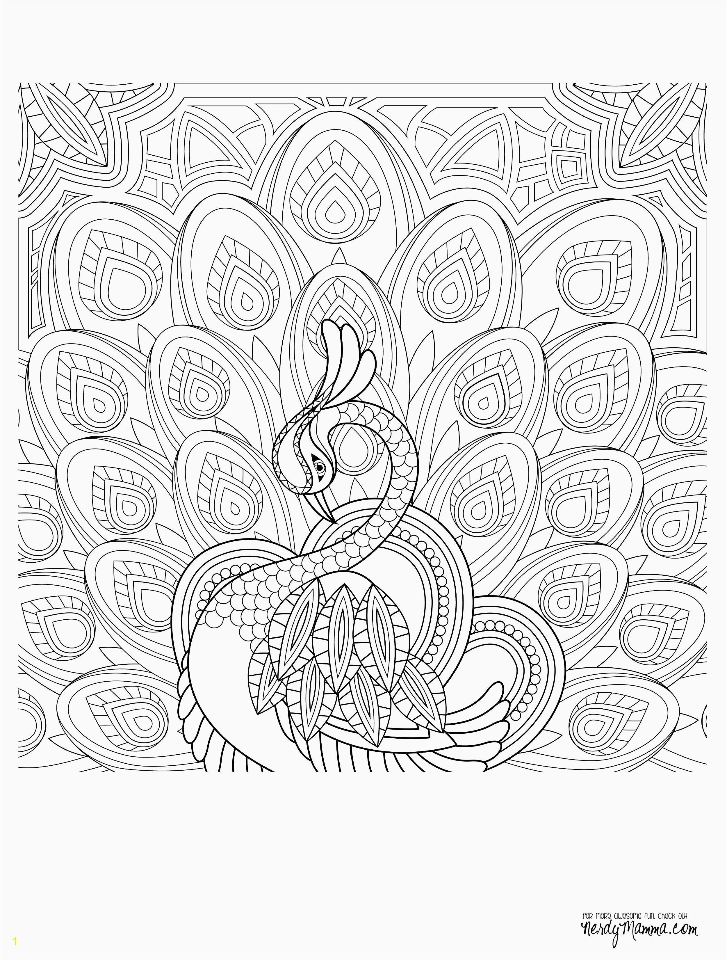 Free Mandala Coloring Pages Free Mandala Coloring Pages For Adults Printables Zabelyesayan