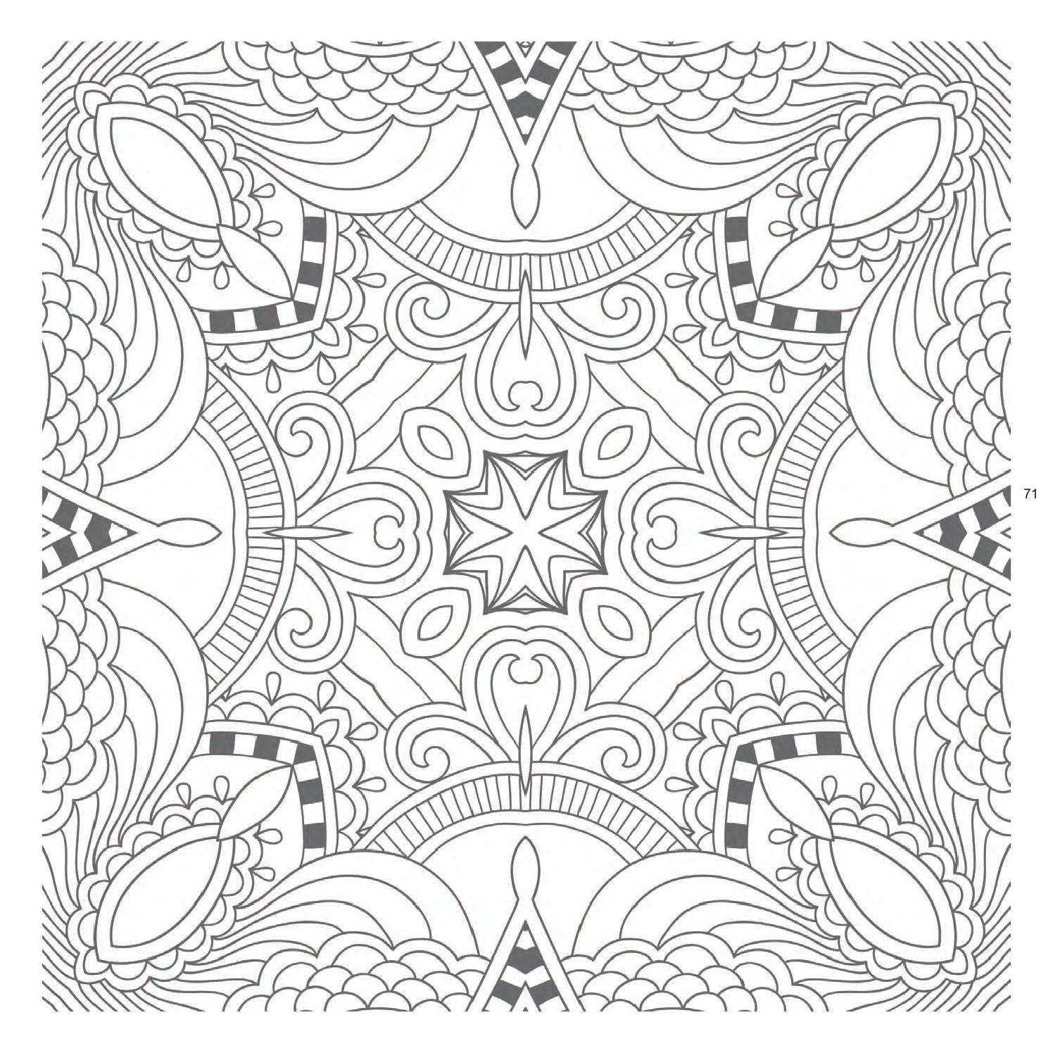 Free Mandala Coloring Pages Free Mandala Coloring Pages For Adults Unique Celtic Coloring Pages