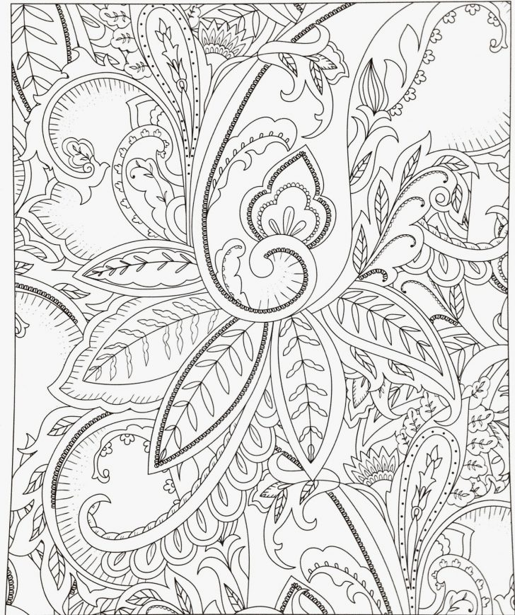 Free Mandala Coloring Pages Free Printable Mandala Coloring Pages For Adults Awesome Images Free