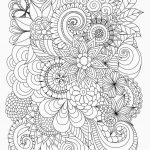 Free Mandala Coloring Pages Free Printable Mandala Coloring Pages For Adults Elegant Free