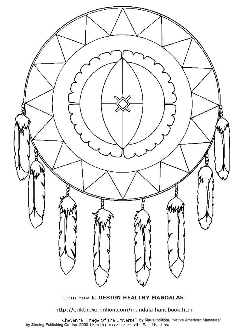 Free Mandala Coloring Pages Universe Free Art Coloring Sheets For Kidstable Coupons Mandala