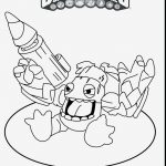 Free Printable Thanksgiving Coloring Pages 22 Free Thanksgiving Coloring Pages For Preschoolers Gallery