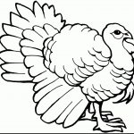 Free Printable Thanksgiving Coloring Pages Coloring Page Coloring Happy Thanksgiving Books For Adults