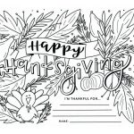 Free Printable Thanksgiving Coloring Pages Free Printable Thanksgiving Coloring Page For Kids Olivee Gore For