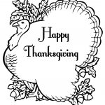 Free Printable Thanksgiving Coloring Pages Free Printable Thanksgiving Coloring Pages For Kids 10431200
