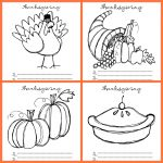 Free Printable Thanksgiving Coloring Pages Free Printable Thanksgiving Coloring Pages Lil Luna