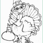 Free Printable Thanksgiving Coloring Pages Free Printable Thanksgiving Coloring Pages Lovely Free Printable