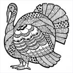 Free Printable Thanksgiving Coloring Pages Free Printable Thanksgiving Coloring Pages Ps25 Thanksgiving