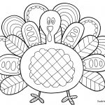 Free Printable Thanksgiving Coloring Pages Free Printable Thanksgiving Coloring Placemats Happy Easter