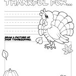Free Printable Thanksgiving Coloring Pages Thanksgiving Coloring Book Free Printable For The Kids