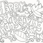 Free Printable Thanksgiving Coloring Pages Thanksgiving Coloring Pages Doodle Art Alley