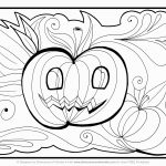 Free Printable Thanksgiving Coloring Pages Toothbrush Coloring Page Beautiful Teeth Color Page 50 Ideas Free