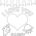 Get Well Coloring Pages Get Well Soon Card Coloring Pages Mom Page Fre 7286 Unknown And