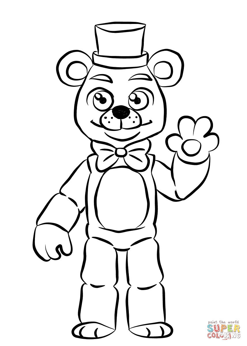 Get Well Coloring Pages Get Well Soon Coloring Pages Beautiful Get Well Soon Coloring Pages