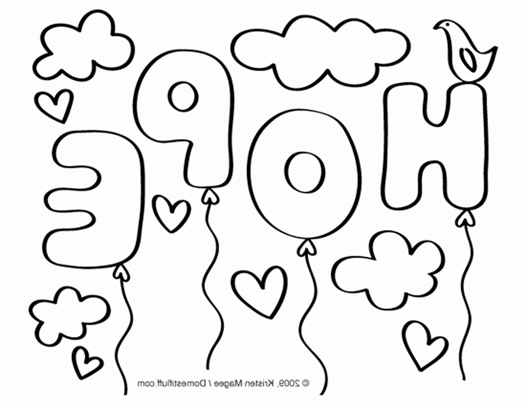 Get Well Coloring Pages Get Well Soon Coloring Pages Best Of Coloring Pages Well Soon Sheet