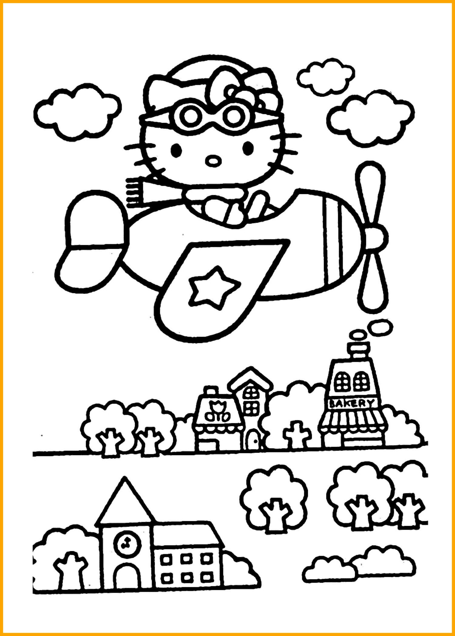 Get Well Coloring Pages Inspiring Get Well Soon Coloring Pages Amazing Greetings Printable