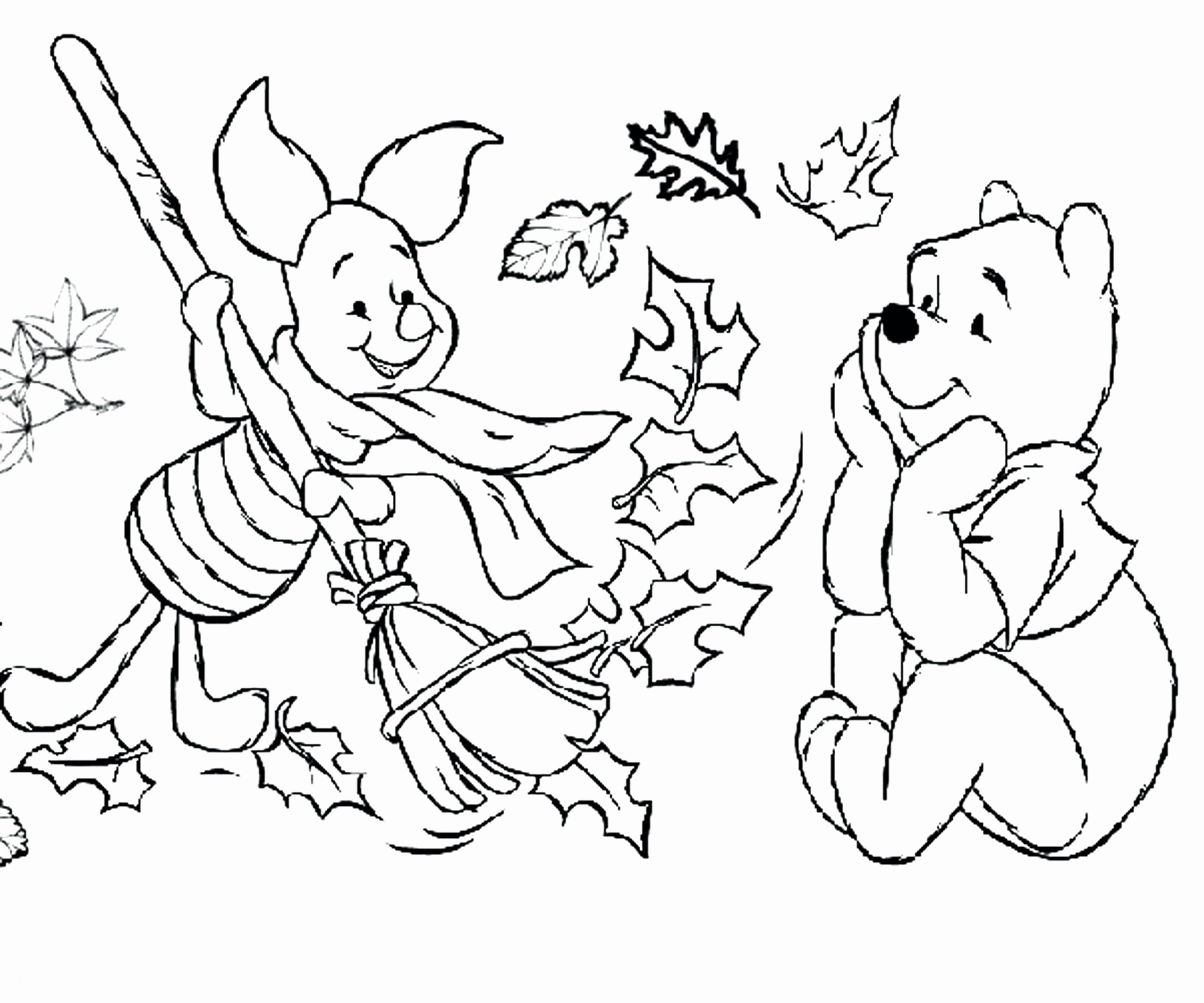 Get Well Coloring Pages Trolls Coloring Pages Beautiful Collection Free Get Well Coloring