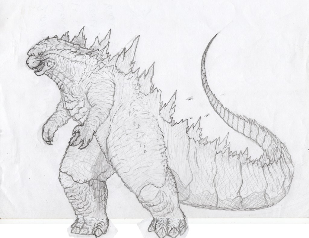 Godzilla Coloring Pages 44 Godzilla Coloring Pages Free Godzilla Coloring Pages Coloring