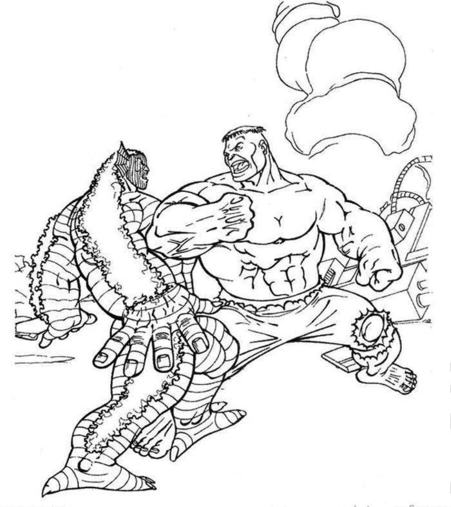 Godzilla Coloring Pages Godzilla Coloring Pages For Adults 258 Super Coloring Page