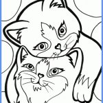 Golden Retriever Coloring Page Golden Retriever Dog Coloring Pages New Golden Retriever Coloring