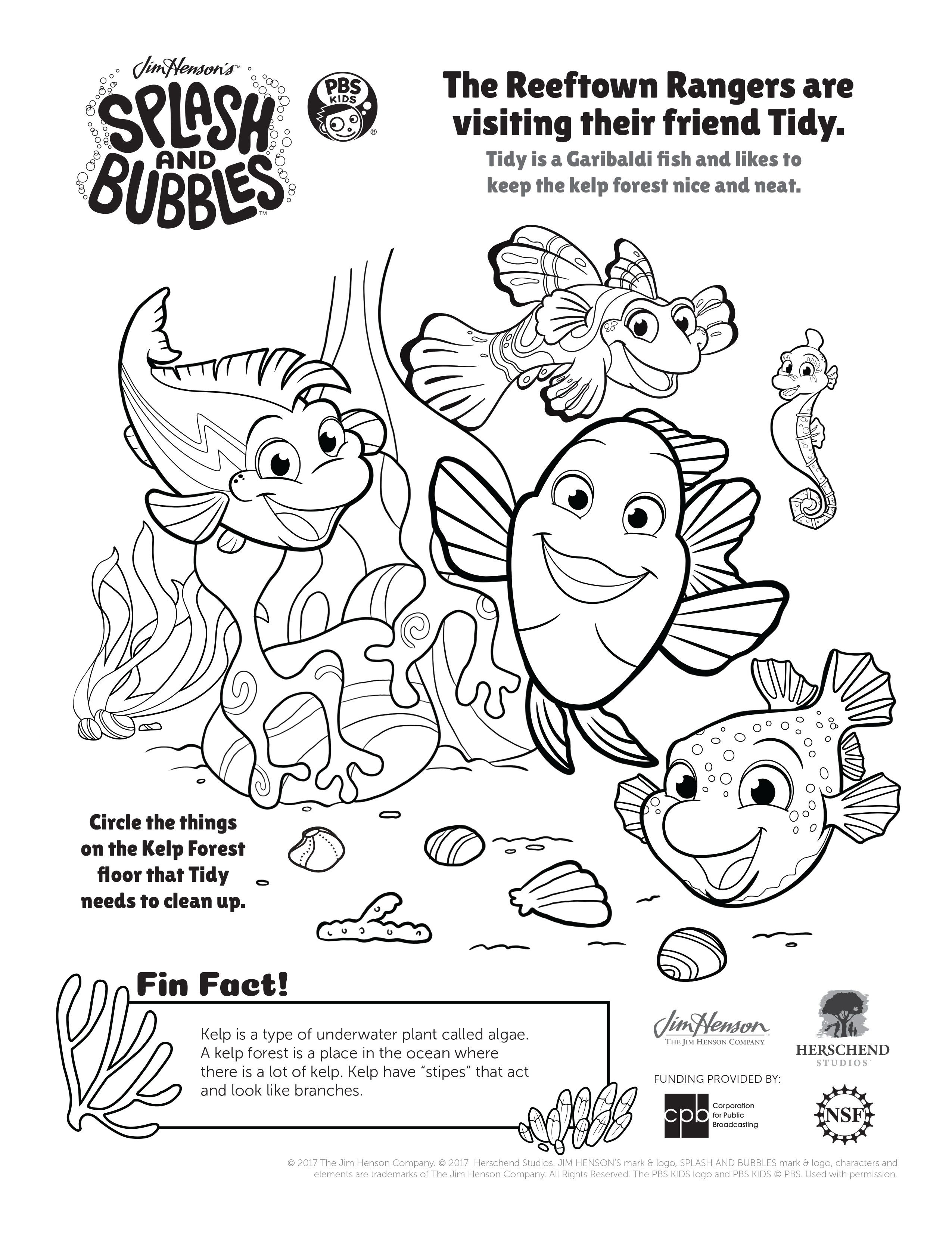 Goldfish Coloring Page Classy Design Ideas Goldfish Coloring Pages Best Coloring Ideas