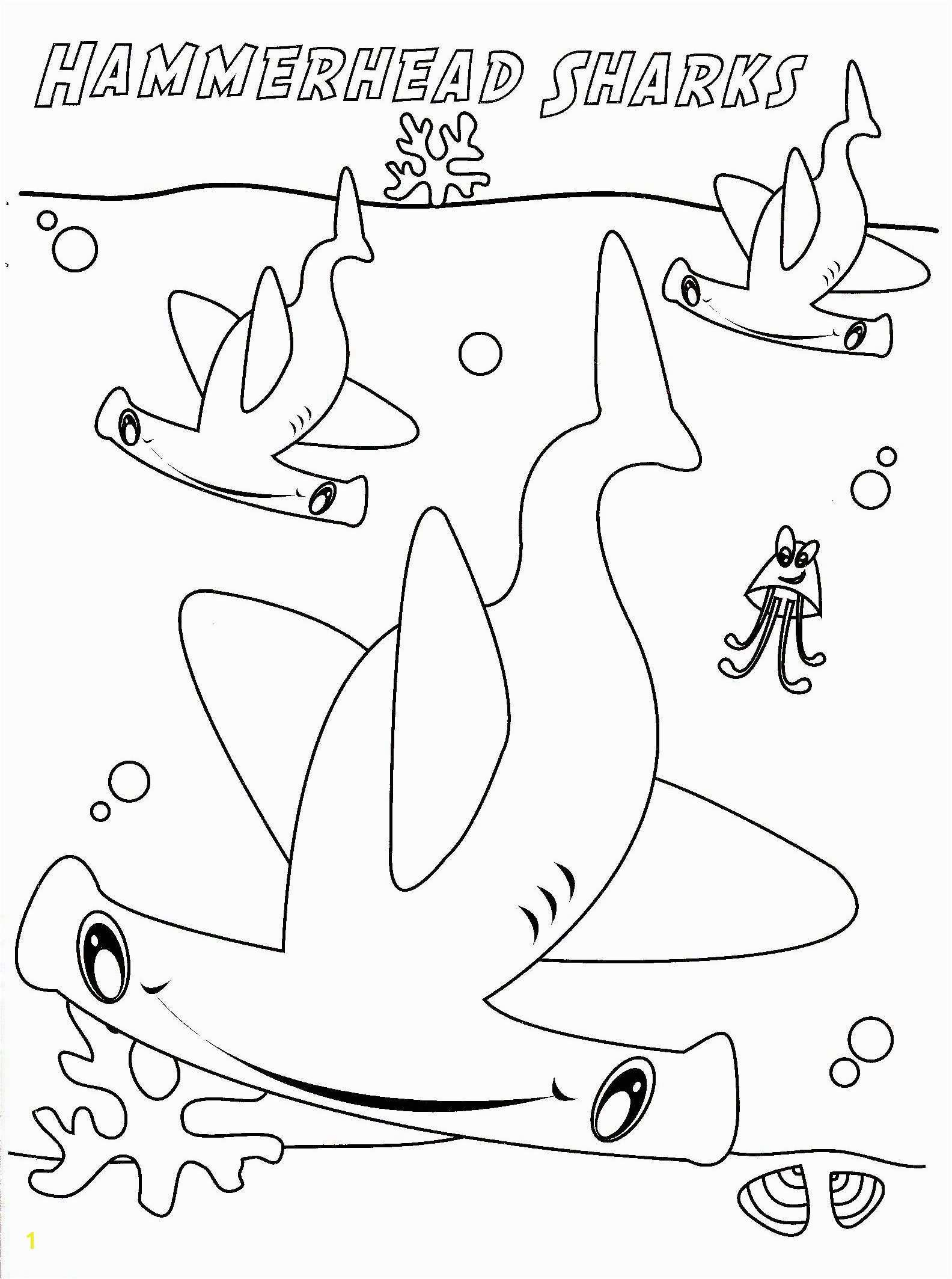 Goldfish Coloring Page Goldfish Coloring Page New Luxury Fish To Print Coloring Pages