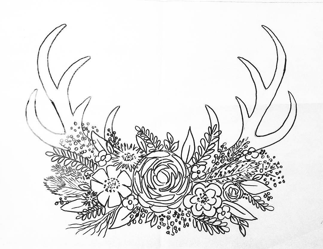 Goldfish Coloring Page Pin On Coloring Pages Classy Design Ideas Goldfish Best Coloring Ideas