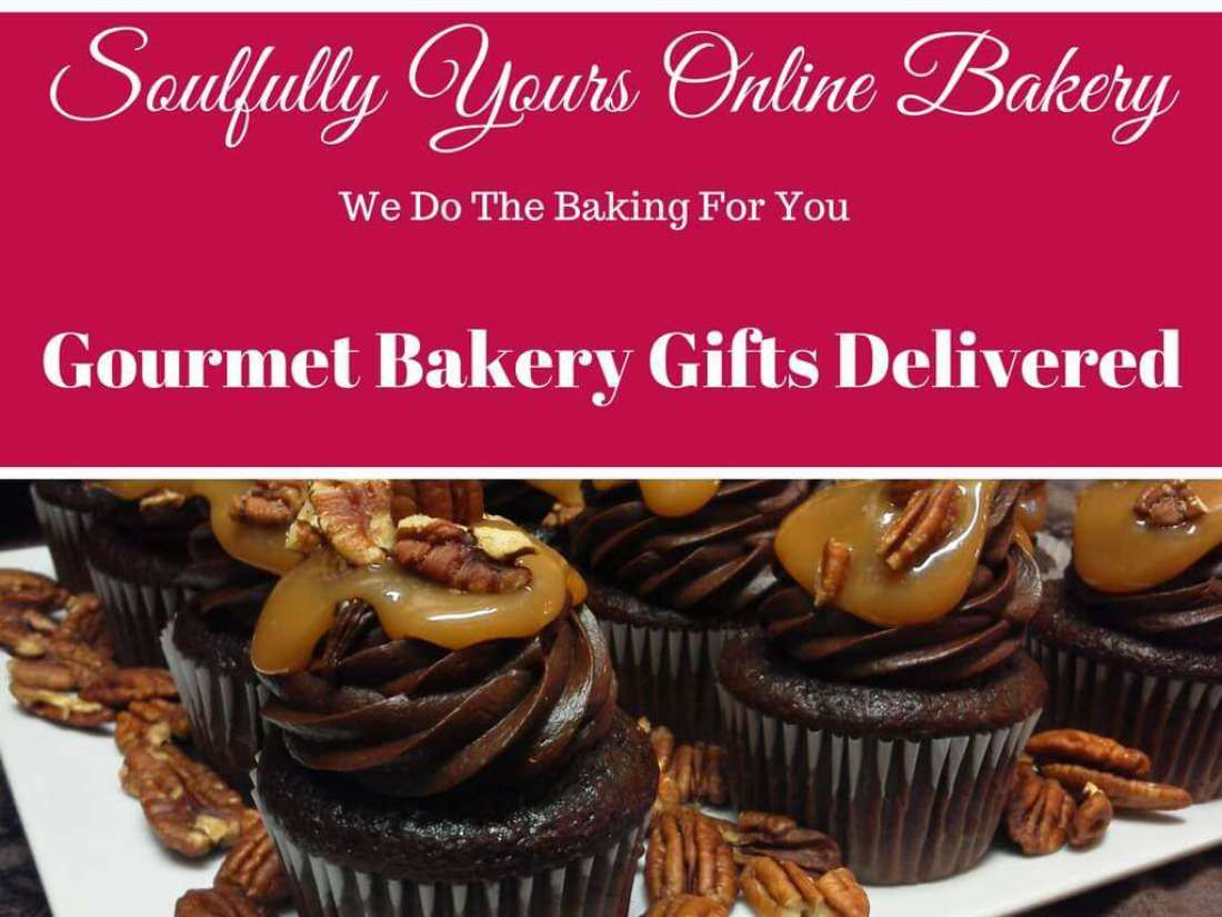 Gourmet Birthday Cakes Cake Delivery Gifts Delivered Mail