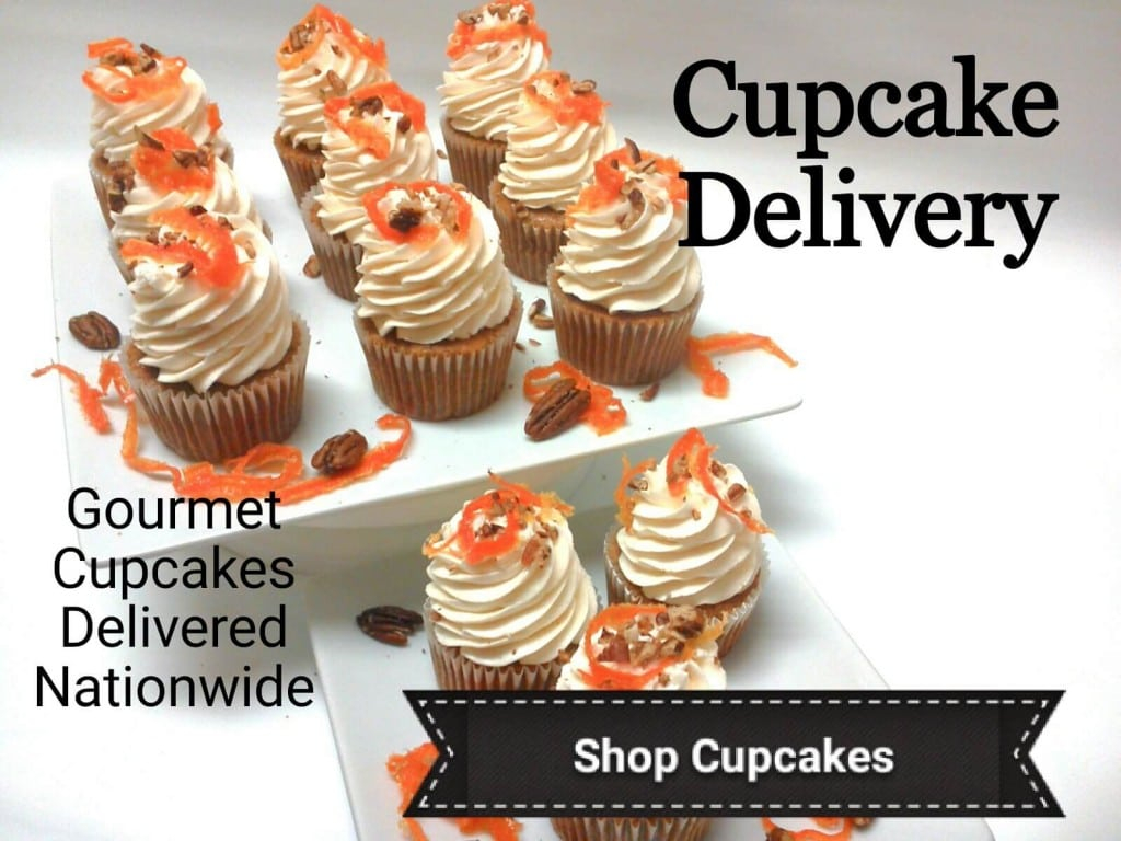 Gourmet Birthday Cakes Cake Delivery Gifts Delivered Mail No Better Way To Celebrate Your 50th With A