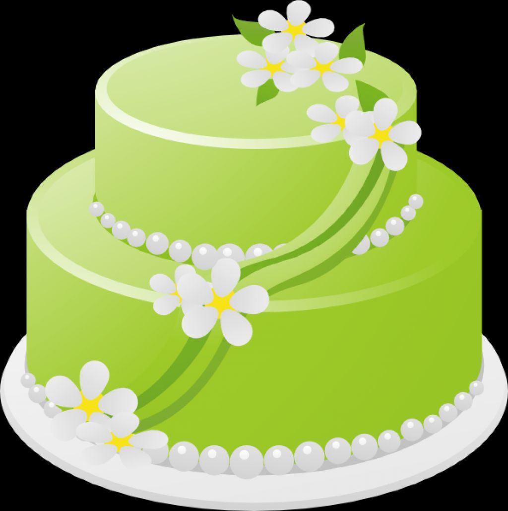 Green Birthday Cake Free Green Cake Cliparts Download Free Clip Art
