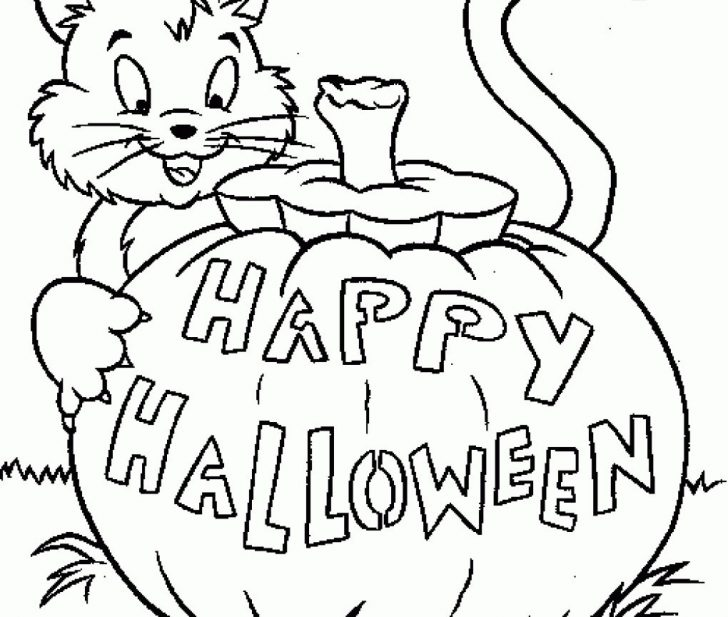 Green Lantern Coloring Pages Jack O Lantern Coloring Pages Bulb Stunning Eggs And Ham Sheets