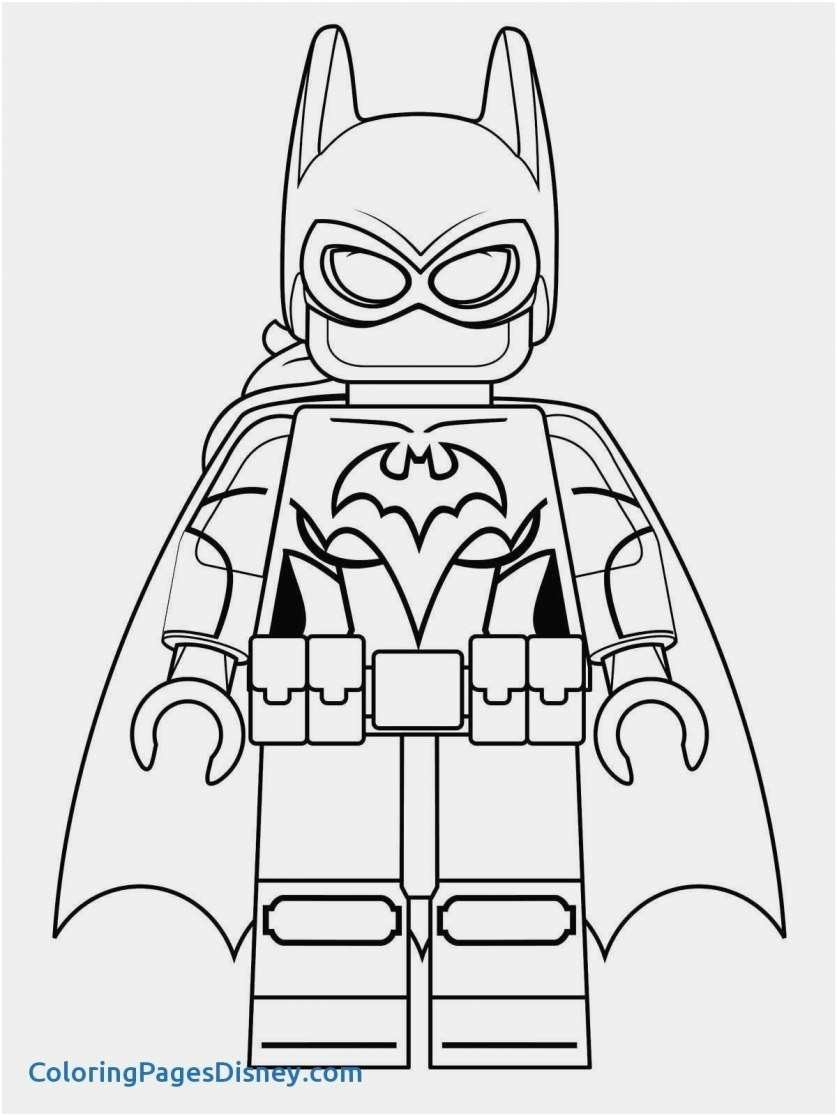 Green Lantern Coloring Pages Lego Green Lantern Coloring Pages Fresh 14 Awesome Green Lantern