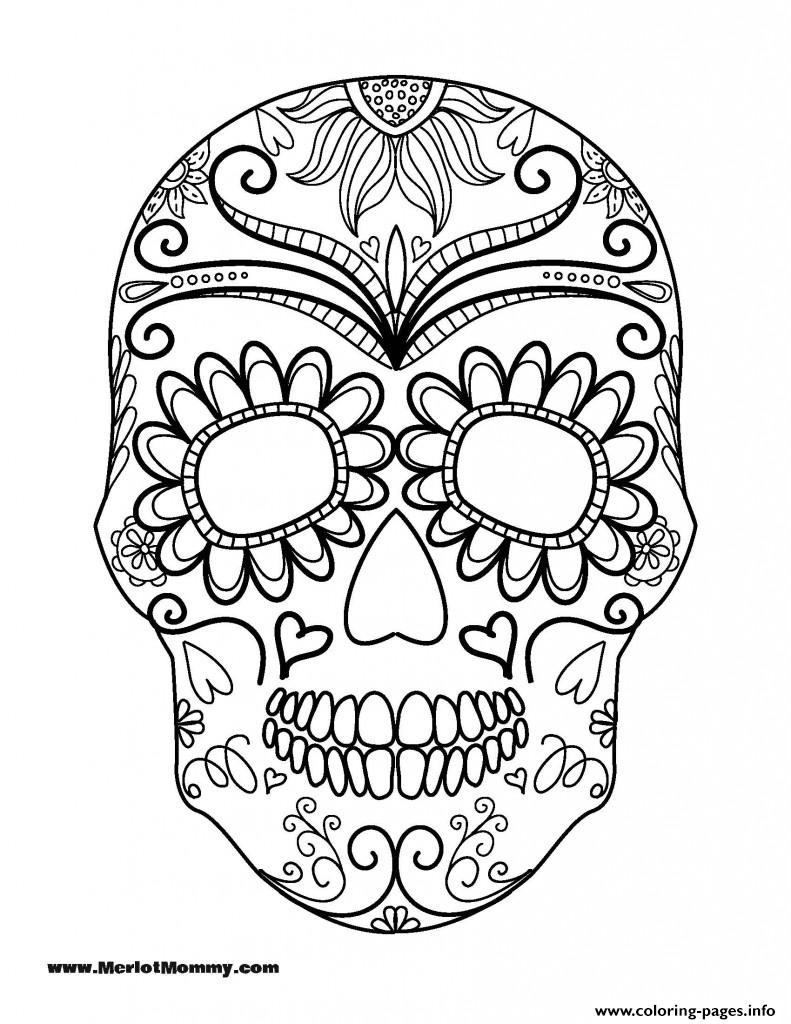 Halloween Coloring Pages Printable Coloring Pages Magnificent Halloween Coloring Pages For Kids Paper