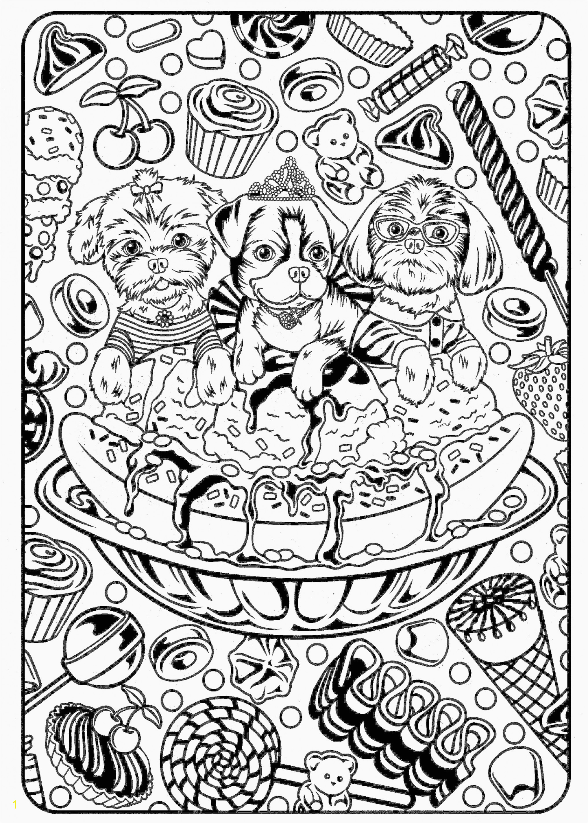 Halloween Coloring Pages Printable Disney Halloween Coloring Pages Printable Zabelyesayan