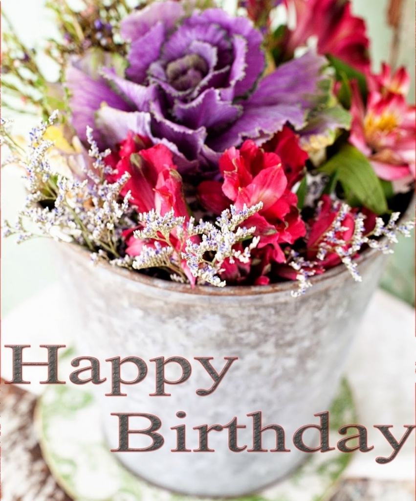 Happy Birthday Cake And Flowers Images Birthday Cakes Images Captivating Birthday Cake And Flowers Happy