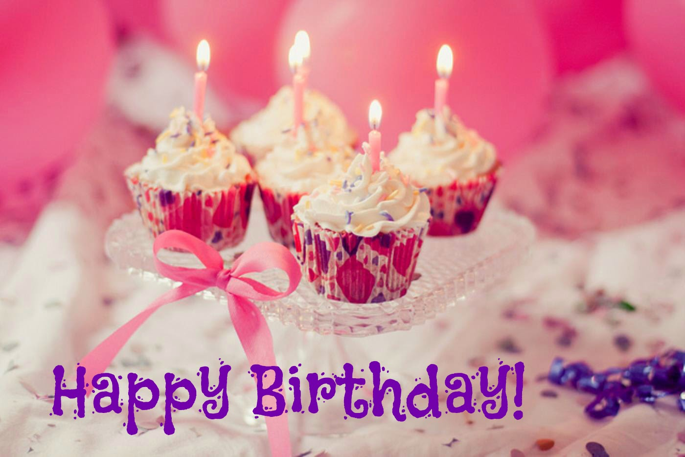 Happy Birthday Cake With Candles 12 Happy Birthday Cakes For Women With Candles Photo Happy