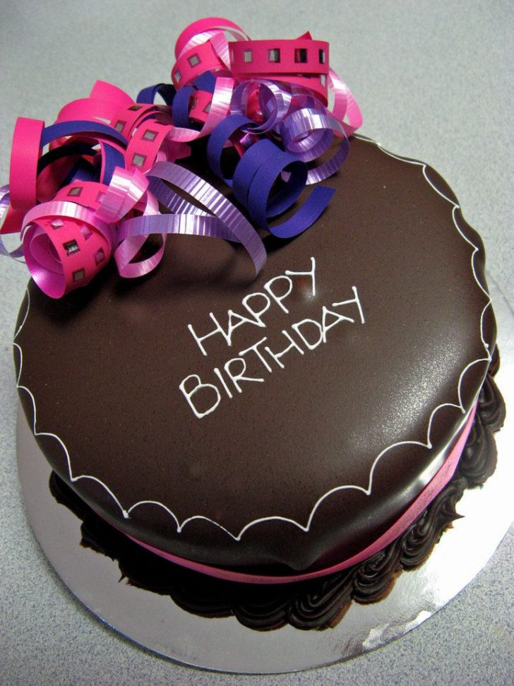 Happy Birthday Cakes For Him Free Birthday Images Happy Birthday Cake Do You Want To Create