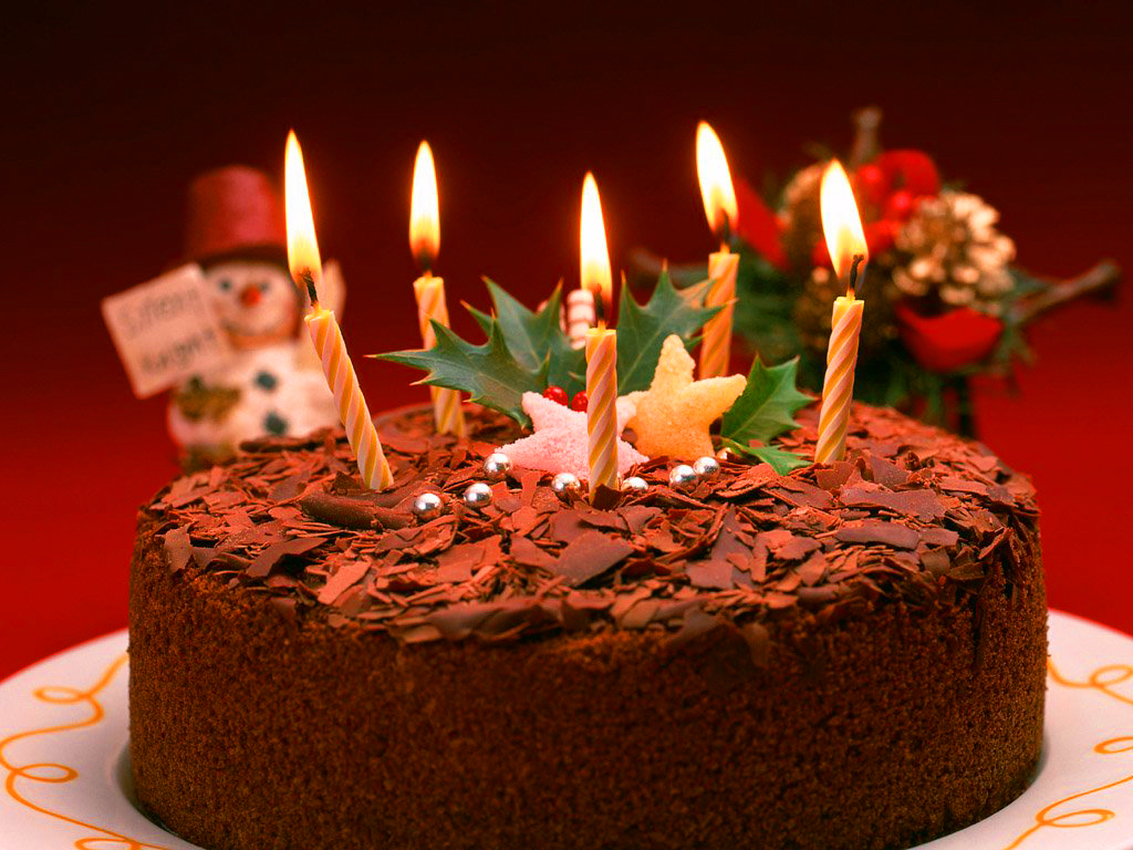 Happy Birthday Cakes With Name 271 Cake Images For You Friends Download Here