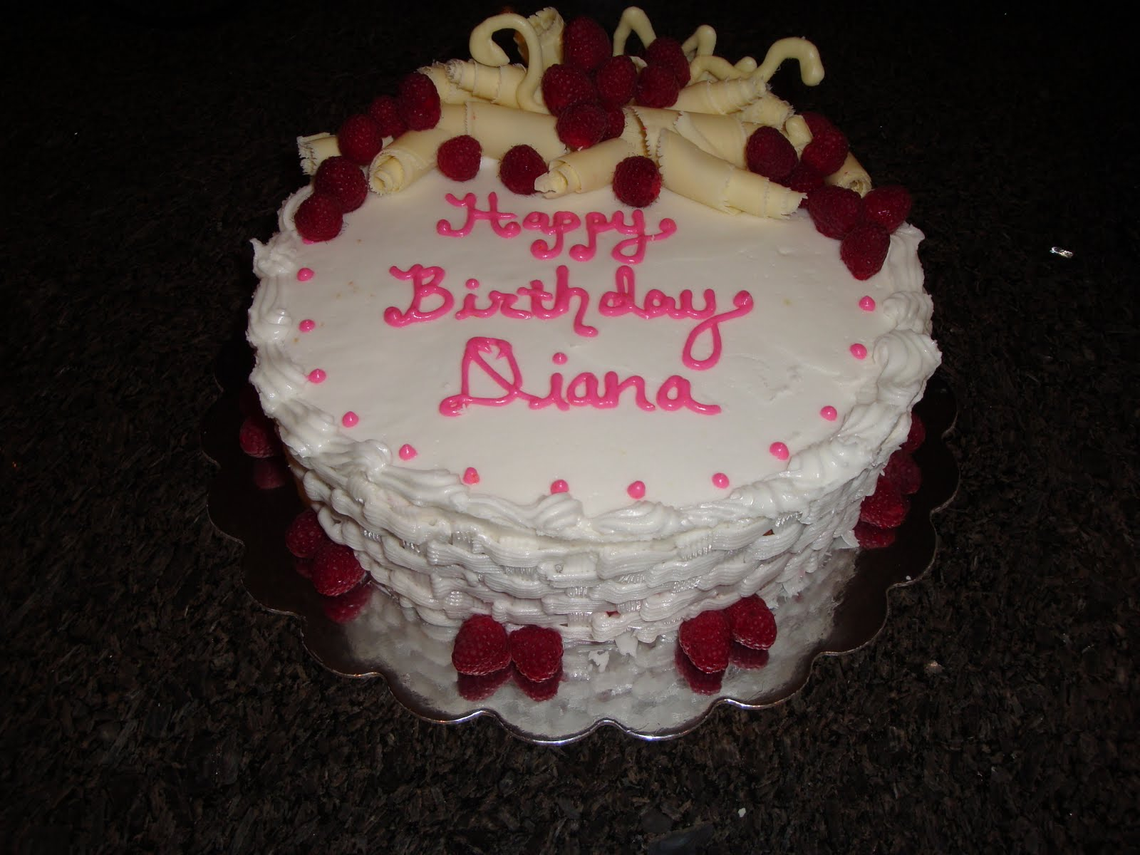 Happy Birthday Diana Cake List Of Synonyms And Antonyms Of The Word Diana Birthday