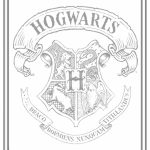 Harry Potter Coloring Pages Coloring Pages Of Harry Potter And The Deathly Hallows Inspirational