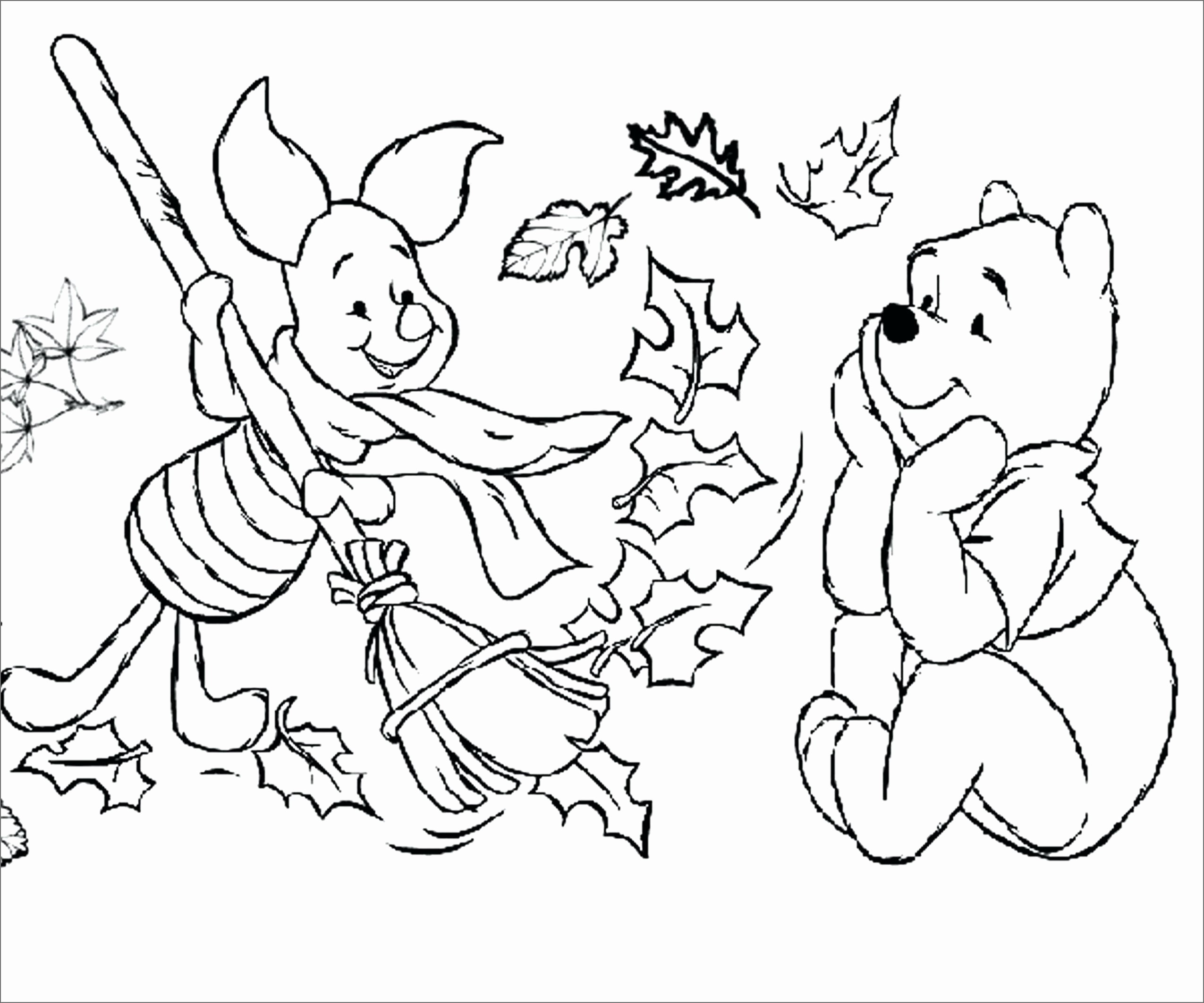 Harry Potter Coloring Pages New Harry Potter Coloring Pages Online Myobfit