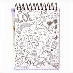 Jojo Siwa Coloring Pages Coloring Page Perfect Jojo Siwa Coloring Pages Bow Printable At Bow