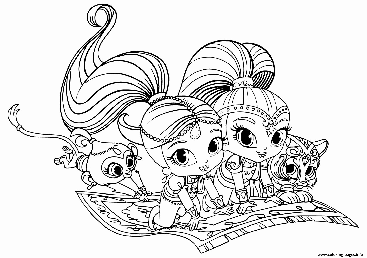 Jojo Siwa Coloring Pages Cooloring Book Fabulous Jojo Siwa Coloring Pages Height Meme Bows