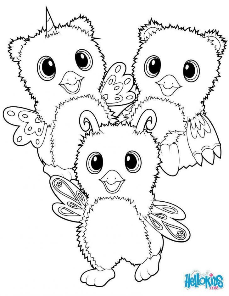 Jojo Siwa Coloring Pages Hatchimals Coloring Pages New 20 Beautiful Jojo Siwa Coloring Pages