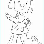 Jojo Siwa Coloring Pages Jojo Siwa Coloring Pages Good Jojo Siwa Bows Pages Coloring Pages