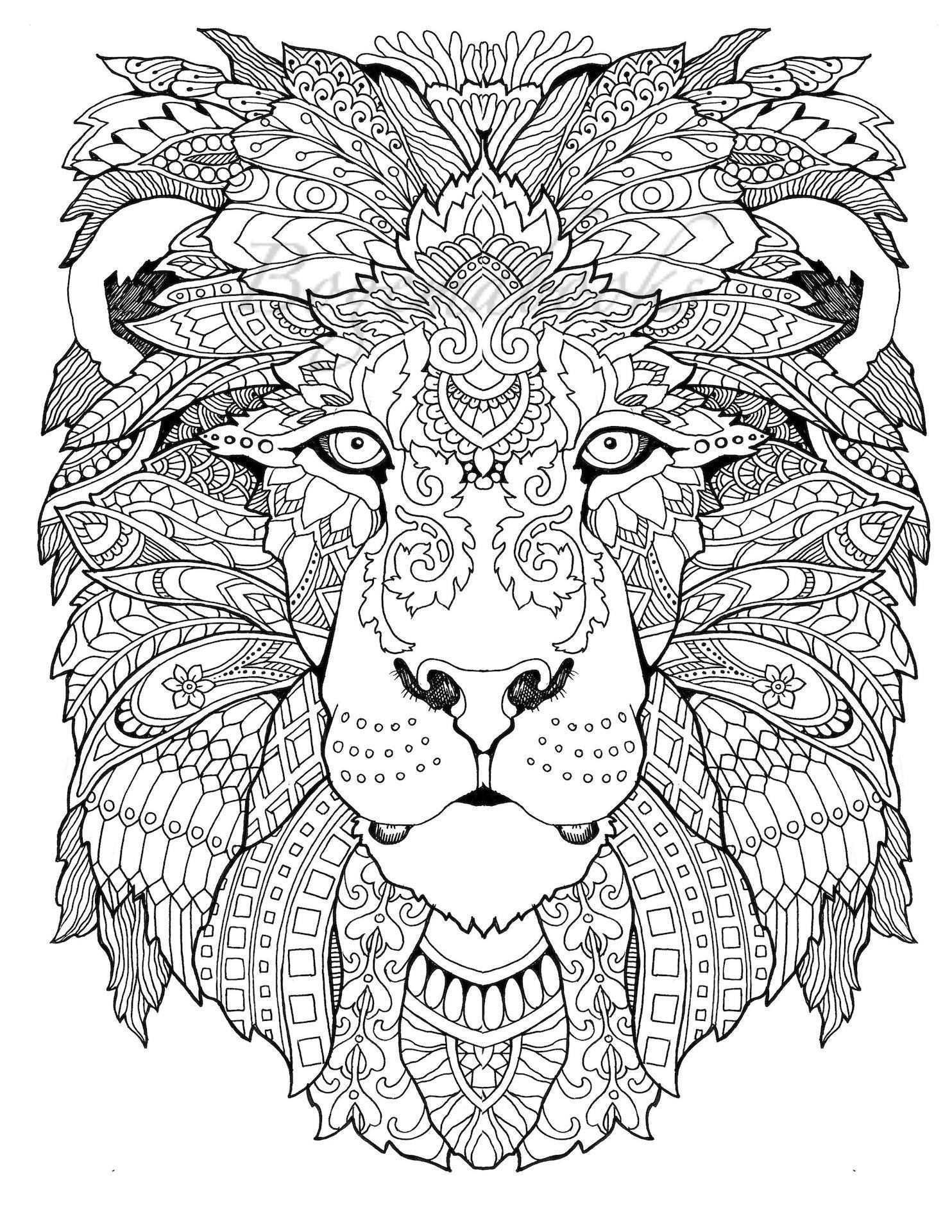 Jungle Coloring Pages Coloring Page Jungle Book Coloring Pages Coloringsuite For Of Page