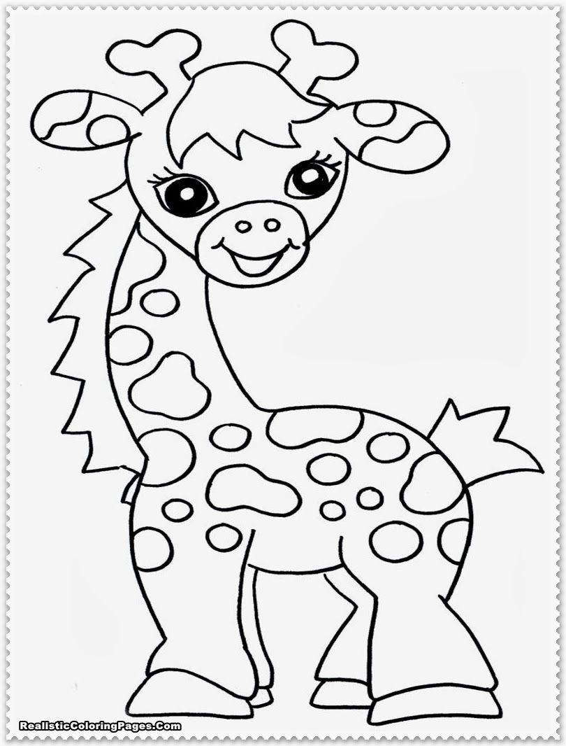 Jungle Coloring Pages Coloring Pages Jungle Book Coloring Pages Printable Free Adult 45
