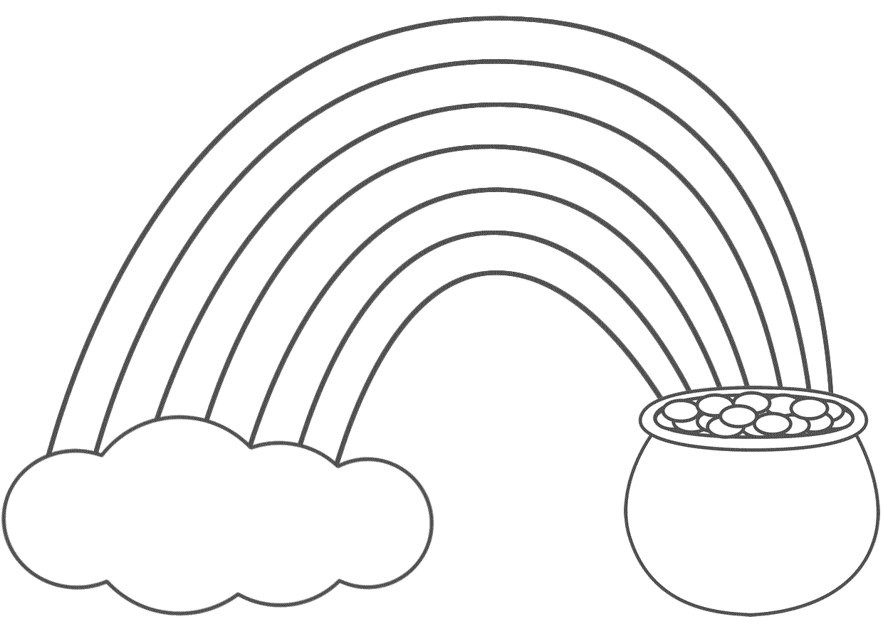 Kid Coloring Pages Children Coloring Pages With Book Free Also For Kids Image Number