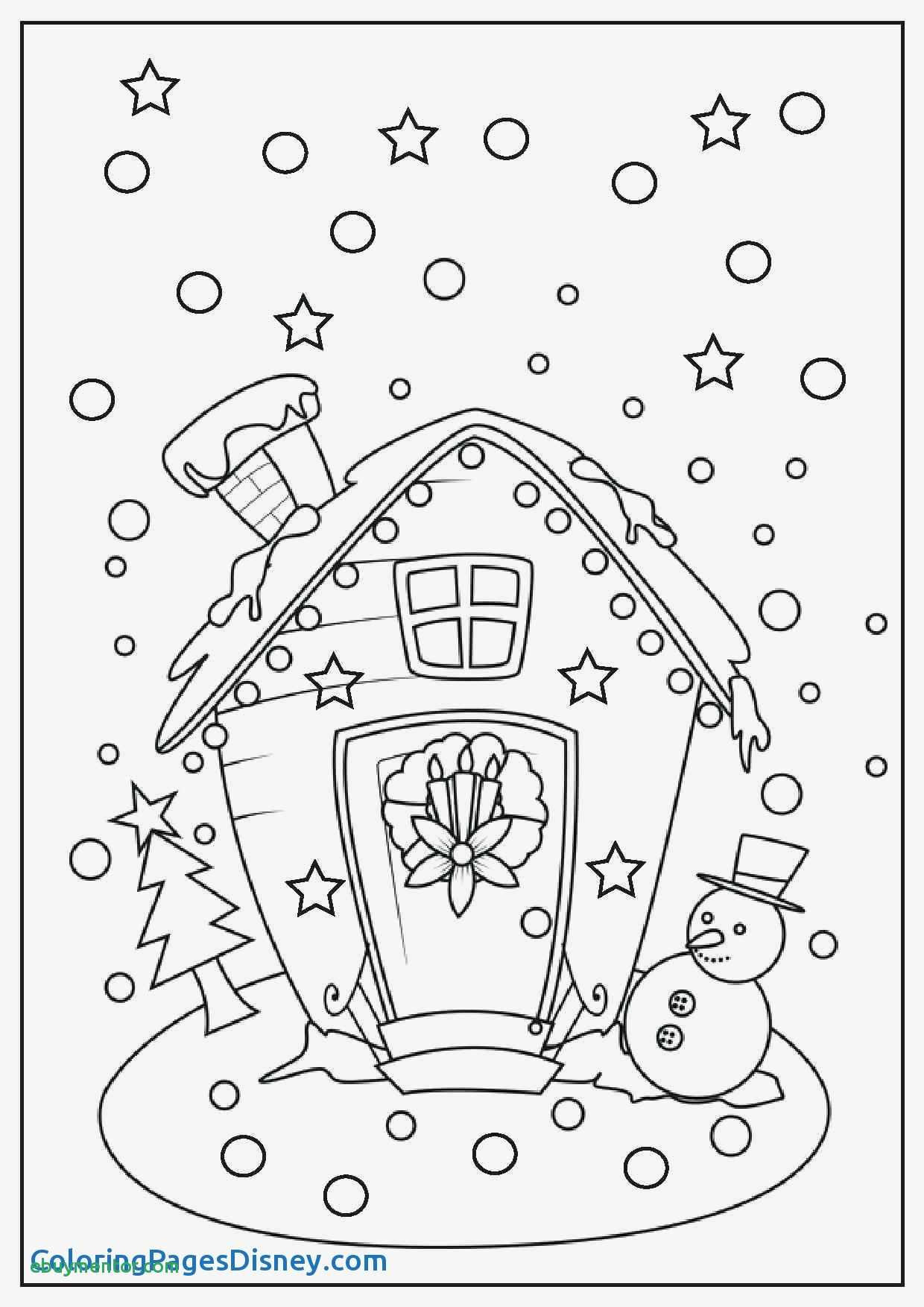 Kid Coloring Pages Christmas Coloring Pages For Kid Color Christmas Color Pages For
