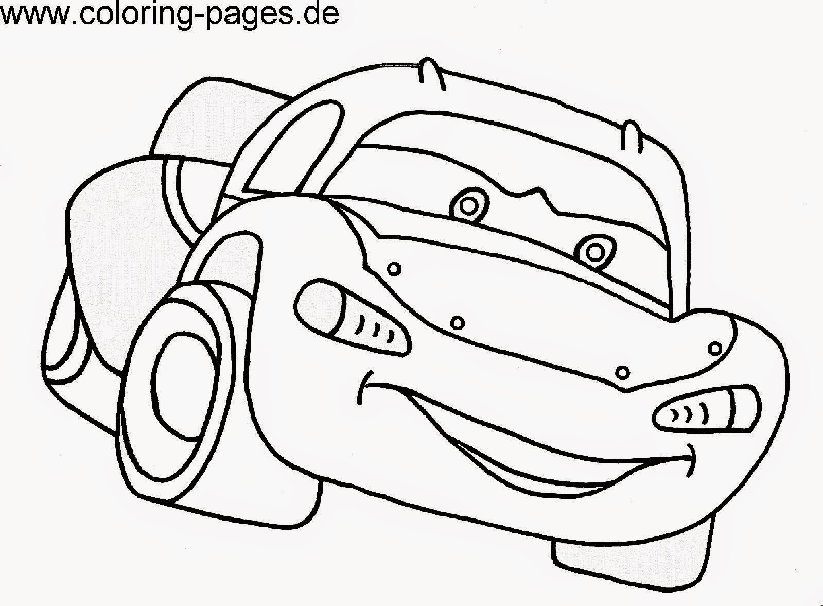 Kid Coloring Pages Coloring Page Snippy Color Book Coloring Page Awesome Free Pages